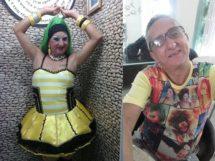 Adeílton Pereira Dias_7