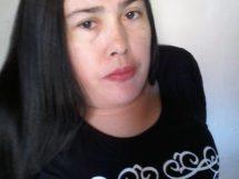 As Irmãs poetisas_Maria de Sousa _2
