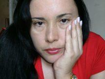 As Irmãs poetisas_Maria de Sousa_3
