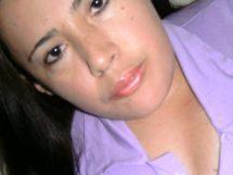 As Irmãs poetisas_Maria de Sousa_4