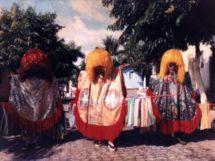 Assentamento Dona Antônia_caboclo