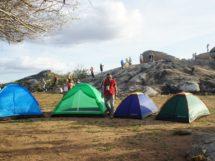 Camping-Rural4