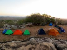 Camping no Lajedo_12