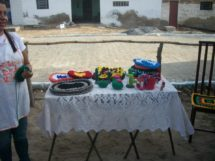 Crocheteiras de Boqueirão_11