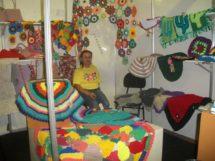 Crocheteiras de Boqueirão_18