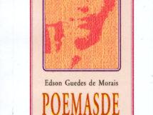 Edson Guedes de Morais_2