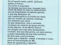 Edson Guedes de Morais_3