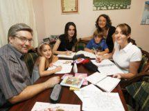 Erieta Kogiaridis Ewald e família_20