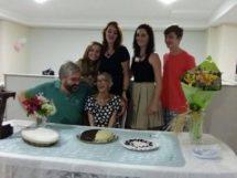 Erieta Kogiaridis Ewald e família_05