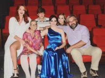Erieta Kogiaridis Ewald e família_06