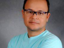 Jairo Cézar1