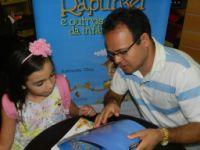 Jairo Cezar e a filha Beatriz_9