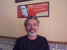 Jose Umbelino Brasil_1