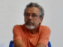 Jose Umbelino Brasil_2