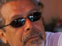 Jose Umbelino Brasil_3