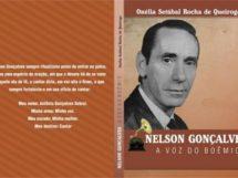 Livro de Onélia Queiroga_3