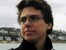 Marcílio Onofre_2
