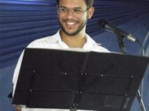 Renan Mendes_2