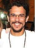 Renan Mendes_4