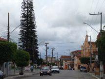 Solânea_Centro_10