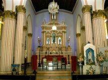 Solânea_Igreja Santo Antônio_16