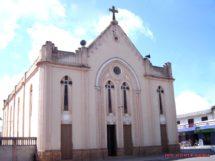 Solânea_IgrejaMatriz_17