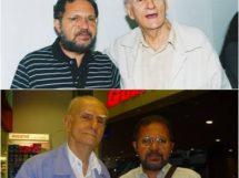 Verneck Abrantes de Sousa_e Ariano Suassuna_02