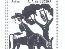 poeta_Antônio Araújo de Lucena_4