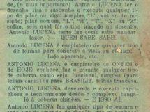 poeta_Antônio Araújo de Lucena_7