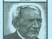 Antônio Américo folhetim