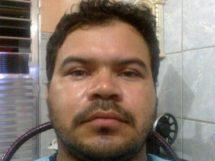 Armando Costa_1