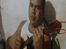 Armando Costa_3