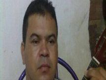Armando Costa_4