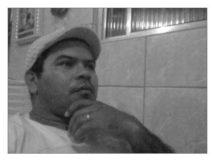 Armando Costa_5