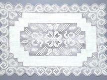 bordado-labirinto-ou-renda-labirinto_5