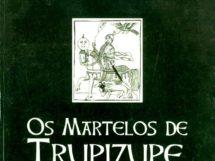 Braúlio Tavares_9
