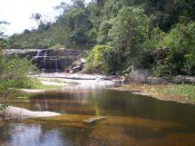 cachoeira-em-matinhas_6