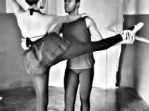 Daniel Santos e bailarina_6