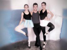 Daniel Santos e bailarinas_7