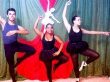 Daniel Santos e bailarinas_9