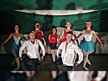 Daniel Santos e bailarinos_20