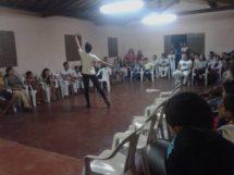 Em aula no Serviço de Convivência e Fortalecimento de Vínculos_18
