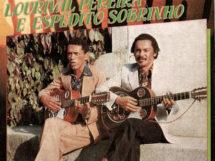 espedito-pereira-e-lourival-sobrinho_capa-do-disco_9