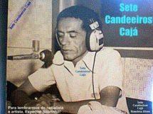 espedito-sobrinho_o-radio-sua-segunda-paixao_1