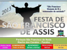 festa-de-sao-francisco-assis_9