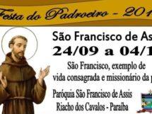 festa-de-sao-francisco-de-assis_10