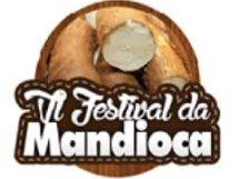 Festival da Mandioca 6