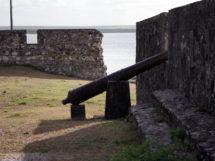 Fortaleza de Santa Catarina_  Cabedelo_4
