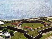 Fortaleza de Santa Catarina_Cabedelo_1