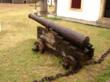 Fortaleza de Santa Catarina_Cabedelo_12